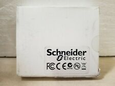 Schneider Electric Ceiling Motion Sensor Sed-Cms-P-5045 Occupancy ZigBee Pro