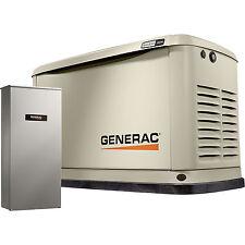 Generac Guardian 7039 Generator- 20kw