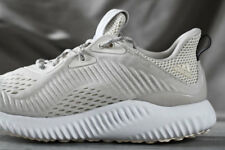 5c2f43171b49fa Adidas White Athletic Shoes adidas AlphaBounce for Women
