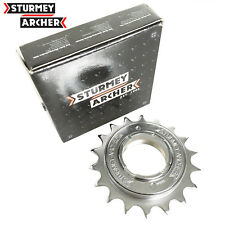 "Sturmey Archer Single Speed Freewheel Cog - 1/2 x 1/8"" or 1/2 x 3/32"""