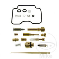 KIT REVISIONE CARBURATORE TOURMAX CAB-DY29 YAMAHA 660 YFM FWAP Grizzly 2002-2008