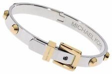 Michael Kors Bangle Costume Bracelets