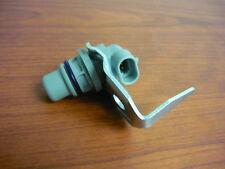 FORD OEM 7.3 Diesel Engine Camshaft Position Sensor F7TZ12K073B
