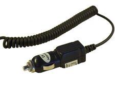 Car charger for Sagem: MY421z / MY433v / MY519x / MY721x / MY730c