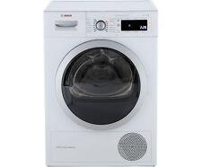 Bosch trockner mit energieeffiziensklasse wäsche günstig kaufen ebay
