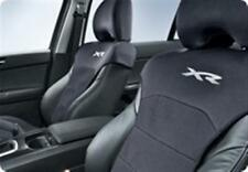 GENUINE FORD FG FGX FALCON XR WETSUIT NEOPRENE SINGLE SEAT COVER FRONT XR6 XR8