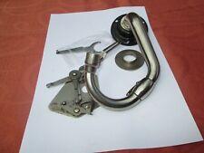HMV Gramophone model 101 tone arm with fittings