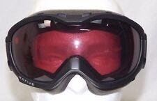 Native Boomer Ski Goggles #568250