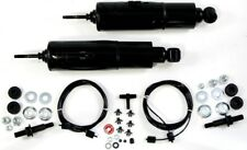 Shock Absorber-Air Lift Rear ACDelco Specialty 504-531
