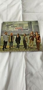FRENCH CD JAZZ MICO NISSIM SEXTET EX+ 2009 CRISTAL