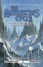 The Antarktos Cycle (Paperback or Softback)