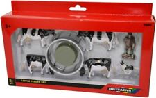 Britains Cattle Feeder Set - New in Stock