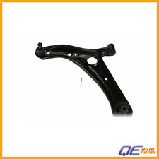Front Left Lower Toyota Echo Suspension Control Arm & Ball Joint Ass 30160500000