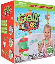 ZIMPLI KIDS GELLI FACTORY- XMAS Kids Gift