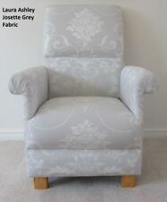 Laura Ashley Fabric Dining Room Furniture