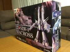 Arcadia Do you Macross Love, remember 1/3000 completely deformed SDF-1 MACROSS