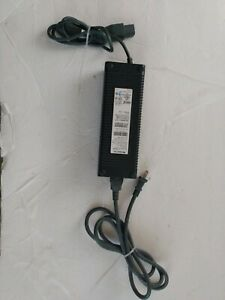 Microsoft Original Power Supply 203W AC Adapter for XBOX 360
