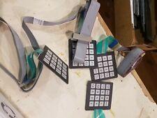 New listing M00147A001 - Keypad - Fits Gilbarco Encore & Eclipse