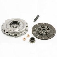 Luk Premium 04-021 New Clutch Set 12 Month 12,000 Mile Warranty