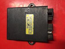 Ignition Brain Box Blackbox Zündbox TCI CDI Honda CB 550 Nighthawk AKBZ16
