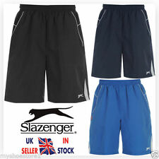 Polyester Shorts Activewear for Men with Pockets