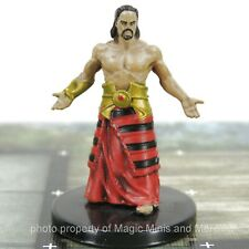 Mythic Odysseys Theros ~ ORACLE #3 Icons of the Realm D&D miniature
