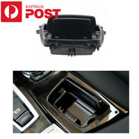 51169206347 Fit For BMW 5 Series F10 F11 LCI Front Center Console Ashtray Cover