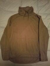 Green H&M Sweatershirt Adult Large