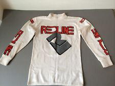 Redline BMX camiseta Jersey Old School mid School nos 80's 90´s