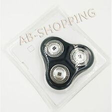 Shaver HEADS For PHILIPS NORELCO RQ11 RQ 11 SENSOTOUCH 2D 1180 1160 1150