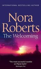 The Welcoming-Nora Roberts, 9780263890211