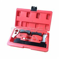 Engine Timing Tool Kit For Fiat,Cruze,Vauxhall/Opel Auto Engine Repair Tools