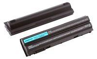 6600mAh Portátil Batería Para Dell Inspiron 15R (5520) Best Calidad
