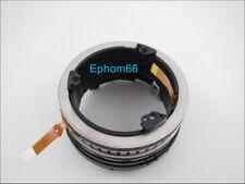New Nikon Nikkor Lens AF-S 50mm f/1.4G AF UltraSonic Motor camera repair part