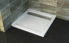 Shower Trays & Bases