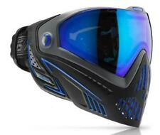 DYE I5 Pro Paintball Airsoft Goggle Mask - Storm [CX2]