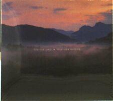 Tim Garland - Weather Walker [CD]