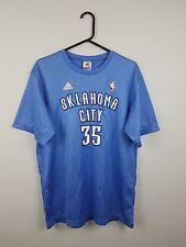 De Colección desechados Adidas Usa NBA brillante audaz Deportes Atléticos Baloncesto Camiseta Talle M/L