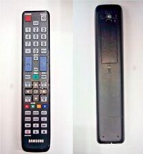 Samsung TV Remote Control for UN26C4000PH, UN32C4000PH, UN40C6400RH, LN52C539F1H