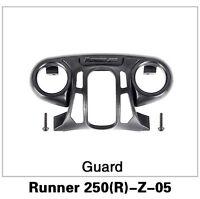 Walkera Runner 250 Advanced Drone Protector Stoßstange Schutzhülle F16486