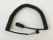 SHIPMATE RS8300/8400, SIMRAD RS8300/8400 handset cable