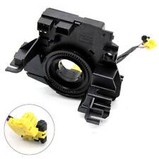 Clockspring Steering Wheel Column Control Module for Jeep,Dodge 5156106AF Fast!