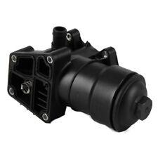 Boitier Filtre à Huile AUDI A1 A3 A4 SEAT SKODA VW 1.6 TDI 2.0 TDI - 03L115389C