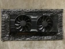 EVGA P104-100 Mining Edition Graphics Card like an Nvidia 1080 but Better!