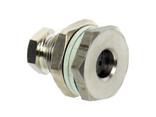 More details for ego thermostat gland duct 67.06100.100 split seal rational 70.00.728 universal