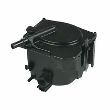 Delphi Diesel Filter - Part No. HDF939