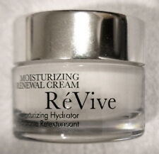 NEW ReVive Moisturizing Renewal Cream 15ml / 0.5 fl oz.