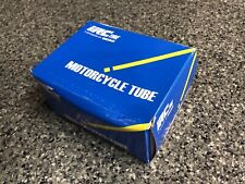 Heavy Duty Dirt Bike Inner Tube 2.25-14 14 14 Inch Fits Yamaha PW80 Dirtbike Front Wheel Innertube Fits 110cc 125cc 140cc 160cc