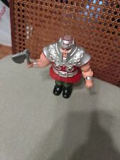 """He-Man """"Masters Of The Universe"""" Ram Man Action Figure Loose"""