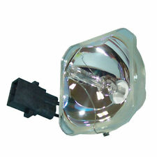 Projector Lamp Bare For Epson EH-TW2800 EMP-TW3800,OEM Osram inside DLP LCD